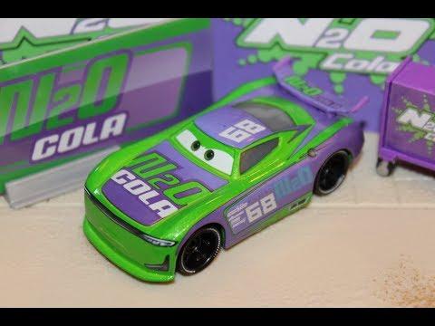 mp4 Cars 3 Hj Hollis, download Cars 3 Hj Hollis video klip Cars 3 Hj Hollis