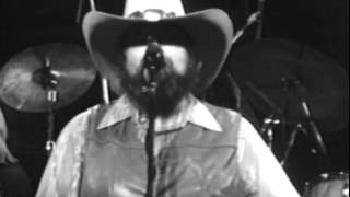 The Charlie Daniels Band - The South's Gonna Do It (Again) - 10/20/1979 - Capitol Theatre (Official)