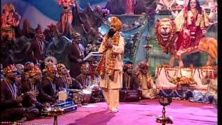 Maiya Mein Nihal Ho Gaya