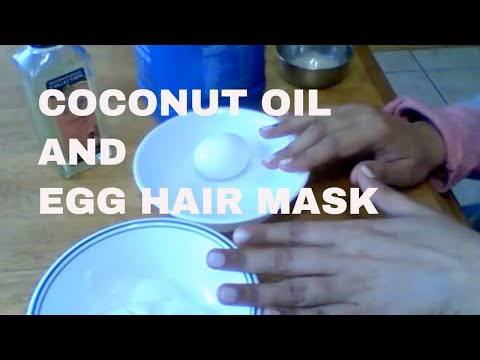 Hair Mask Belita hyaluronic acid