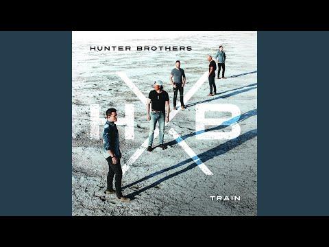 Hunter Brothers Train