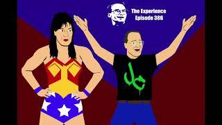 Jim Cornette Reviews The Chyna Documentary on Vice