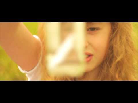 Colette Kavanagh - Rebekah's Lullaby