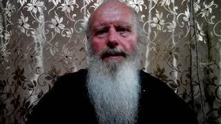 Тайна Православного Царя.