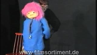 Prävention/ Sexuelle Gewalt an Kindern: PRÄVENTION - AUFKLÄRUNG (DVD / Vorschau)