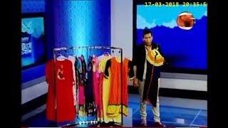 mosharof karim viral tv show