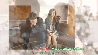 Miss You - Westlife