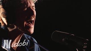 "Houndmouth - ""Darlin'"" (idobi Sessions)"