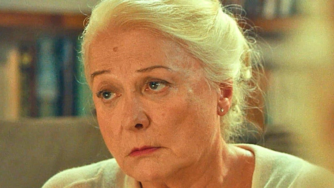 BEAUX-PARENTS sur M6 Bande Annonce VF (Comédie, 2019) Josiane Balasko, Didier Bourdon, Bénabar