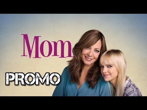 Mom 5.14 Preview