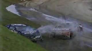 1991 Winston 500 The Big One LIVE