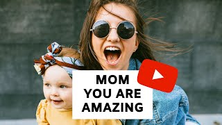Most Beautiful Quotes About Mothers | Happy Mother`s Day 2020 🌸