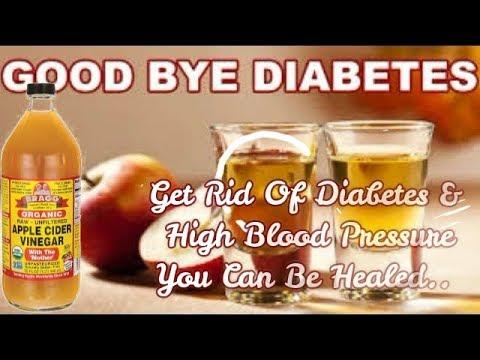 Medikamente kontra bei Diabetes mellitus 1