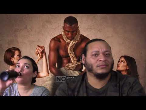 Download Video 5 Hopsin No Shame All Your Fault Remix Feat Meredith