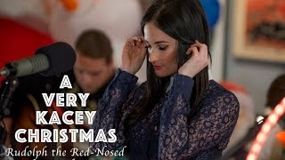 Kacey Musgraves - Rudolph the Red-Nosed Reindeer - Analog Sessions