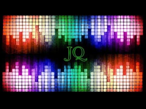 JQ / SoBeYond - VAZ ANTSA || JAQ HAGOPIAN (NEW ARMENIAN MUSIC 2013)