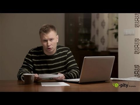 Video of e-pity 2012 - dla onet.pl