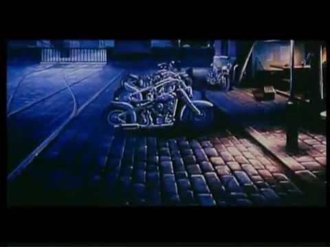 ^® Watch Full Movie Werner - Volles Rooäää!!! (1999)