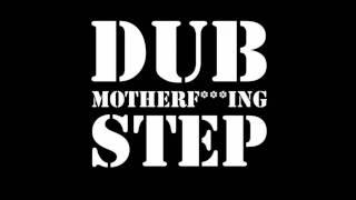Dj Fresh - Louder (Flux Pavilion & Doctor P Remix ) (HD)