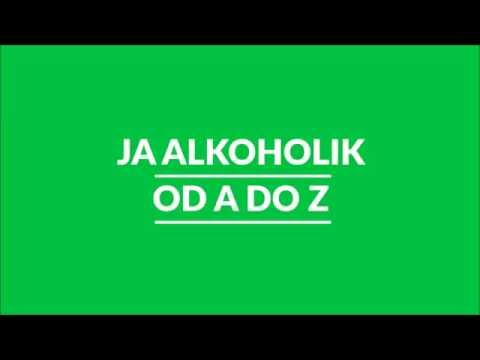 Orenburg alkohol kodowania