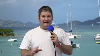 Boat De-winterization Basics