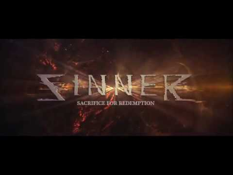 Sinner: Sacrifice for Redemption Release Date Announcement thumbnail