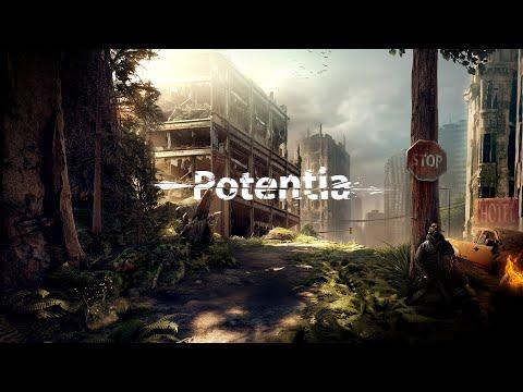 Potentia Release Date Trailer