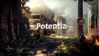 videó Potentia
