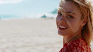 Hyundai SONATA Product Video – A Time For Romance