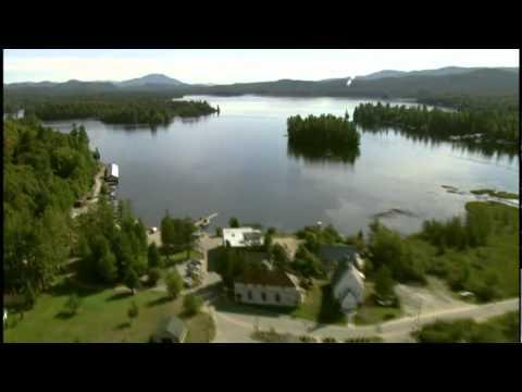 Video Adirondacks, Upstate NY | VisitAdirondacks.com