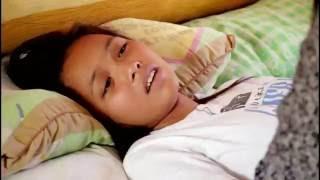 PAIT NG TUBIG - a short Filipino indie film