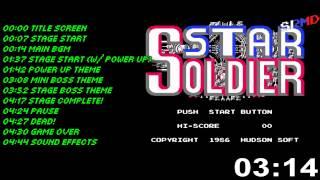 Tetris Arcade Music - Troika - Самые лучшие видео