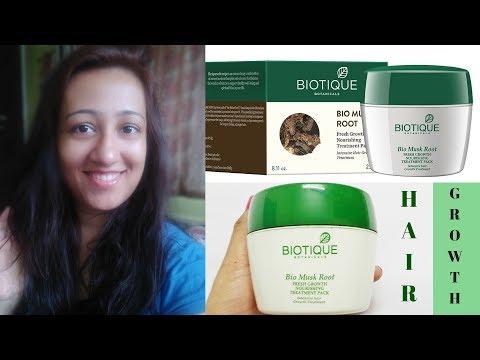 Buhok mask linya proedit hair treatment bounce magkasya plus review