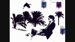 Segnali di vita-Franco Battiato