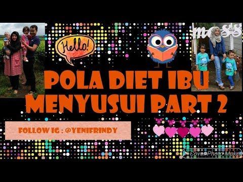 mp4 Diet Ocd Aman Untuk Ibu Menyusui, download Diet Ocd Aman Untuk Ibu Menyusui video klip Diet Ocd Aman Untuk Ibu Menyusui