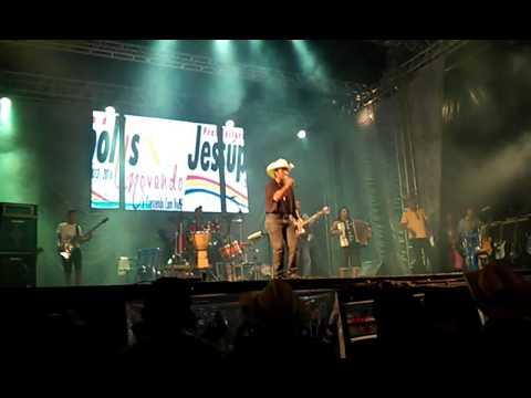 - Festa da Cultura em Jesúpolis Goias