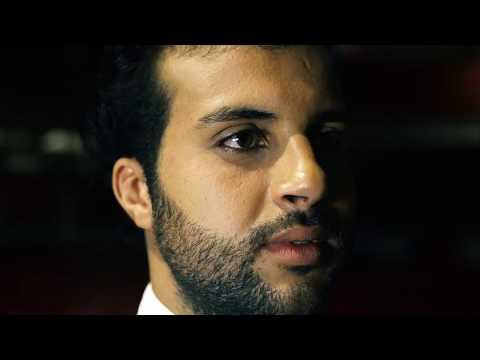 Mohamed El Mazzouji