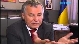 Останній репортаж про Богодара Которовича