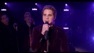 Best of Ben Platt Singing Edition (Pitch Perfect 1 and 2)