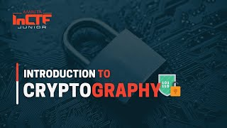 Watch Introduction to Cryptography on YouTube