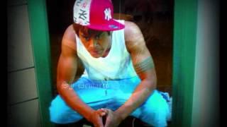 samoan Music - Zammy_Wezco_Dallaz RECORDED at Frontline Production