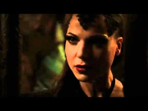 Once Upon a Time 1.02 (Clip)