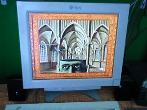 Monty Python's Complete Waste of Time PC