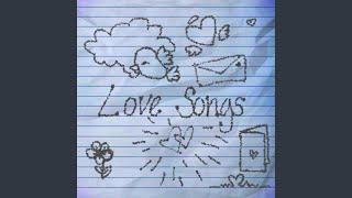 Musik-Video-Miniaturansicht zu Love Songs Songtext von Kaash Paige
