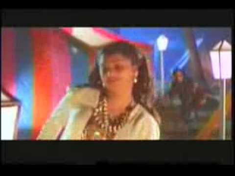 Download Thennal Vannathum- Kabooliwala (1993) HD Mp4 3GP Video and MP3