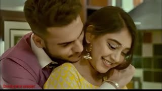 Ishq tere da nasha || Rooh|| sad song Heart touching || song by tej Gill 2018 mr jatt