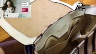 三陽商會xBurberry新藍標商品直營店限定絕版包