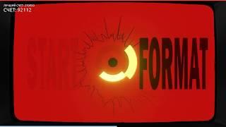Intralism ~ Daft Punk - Technologic (radio edit)