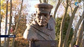 Поисковики, ученые и исследователи собрались в честь грядущего 76-летия подвига Александра Панкратова