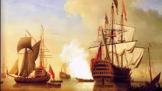 Handel: Trumpet concertos